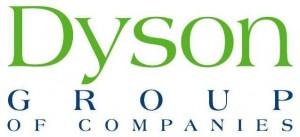 Logo DysonGroup 637x290